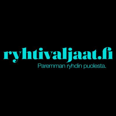 Reetta Jylhä