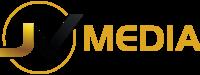 jvmedia_logo